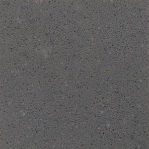 Moonstine Grey0