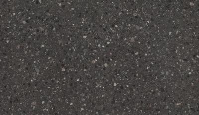 Ventura Stone negru F117 ST761