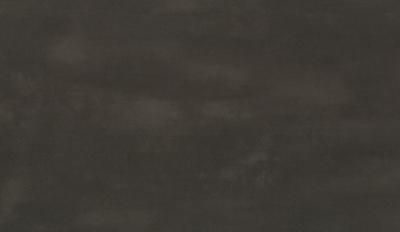 Otel inchis F627 PT1