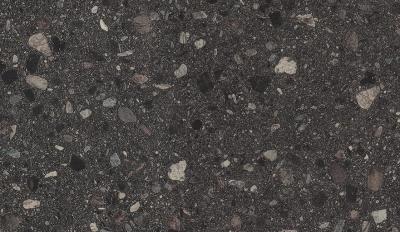 Ventura Stone negru F117 ST760
