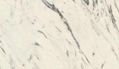 Marmura Carrara alb F204 ST75 [0]