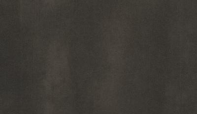Otel inchis F627 PT0