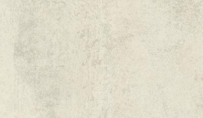 Chromix alb F637 ST160