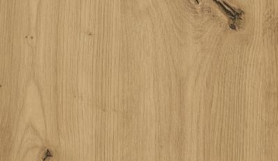 Stejar Salbatic natur H1318 ST10 [0]