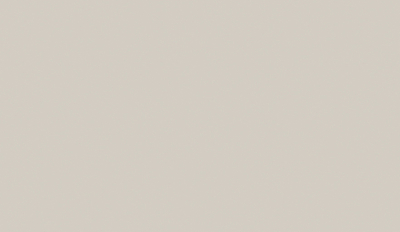Gri deschis colorat in masa U7081 ST76 [0]