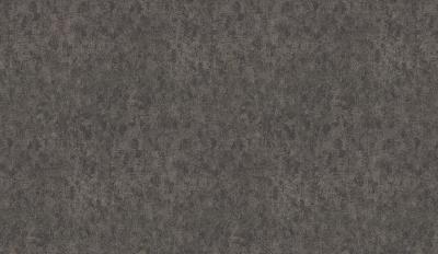 Iuta vintage negru F508 ST10 [1]