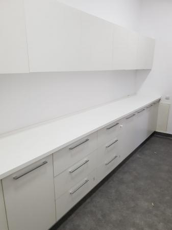 Mobilă bucătărie la comandă Nr.13911
