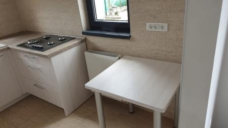 Mobilă bucătărie la comandă Nr.11512