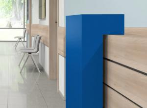 Albastru Delft1