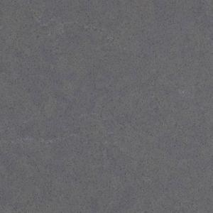 Altair Nebula0