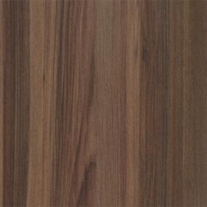 Altamira Walnut Modern0