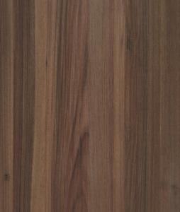 Altamira Walnut Modern1