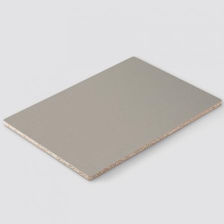 Aluminiu F509 ST2 [2]