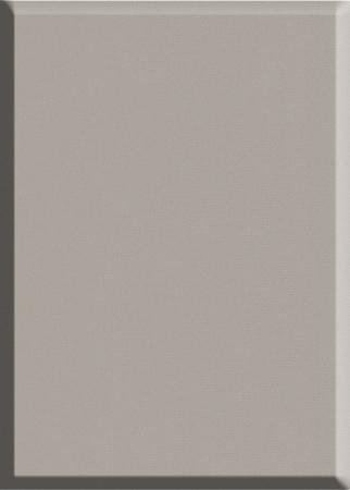Aluminiu F509 ST2 [1]