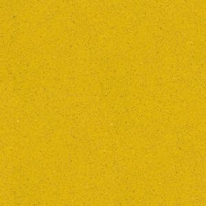 Amarillo Stellar0