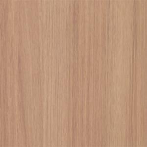 Amber Urban Oak0