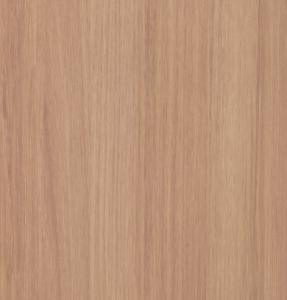 Amber Urban Oak1