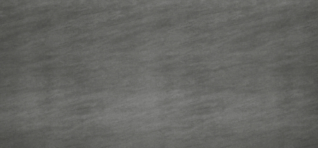 Basalt Grey1
