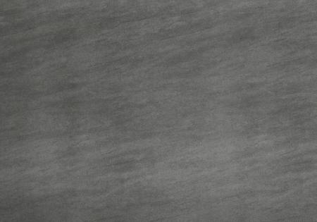 Basalt Grey0