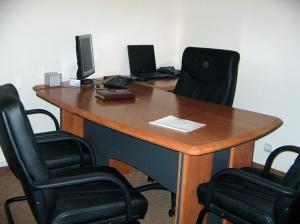 Birou Executive Norvinia nr.20