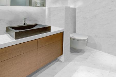 Blanco Carrara BC02R [6]