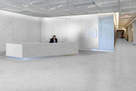 Blanco Carrara BC02R [9]