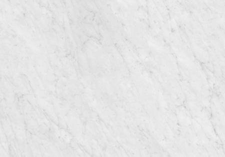 Blanco Carrara BC02R [0]