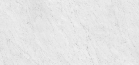 Blanco Carrara BC02R [1]