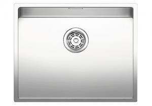 Blanco Claron XL 60-U0