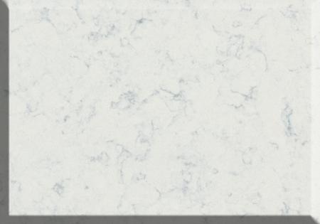 Blat de cuarț Noble Carrara [0]