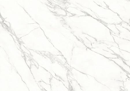 Calacatta C010