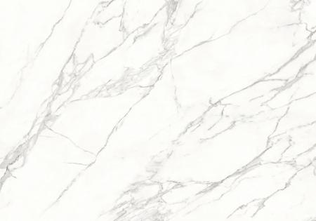 Calacatta C01R [0]