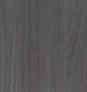 culoare Carbon Marine Wood [1]