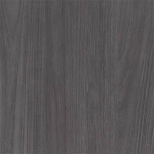 Carbon Marine Wood0