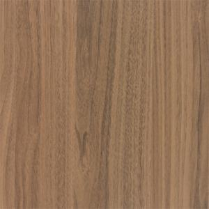 Carini Walnut0