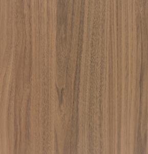 Carini Walnut1