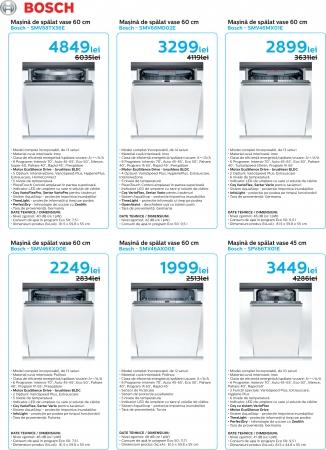 Catalog Bosch 20197