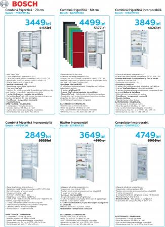 Catalog Bosch 201910