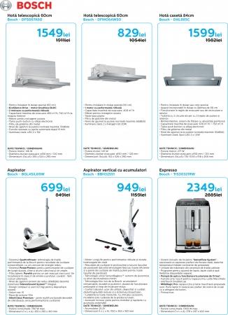 Catalog Bosch 20196