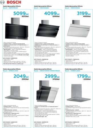 Catalog Bosch 20195