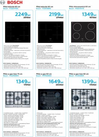 Catalog Bosch 20194