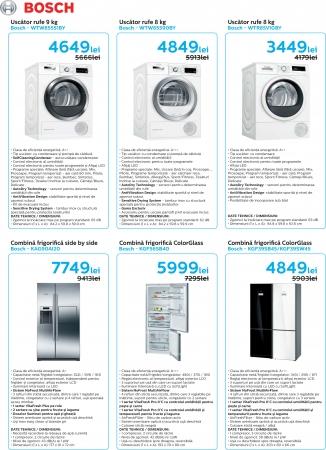 Catalog Bosch 20199