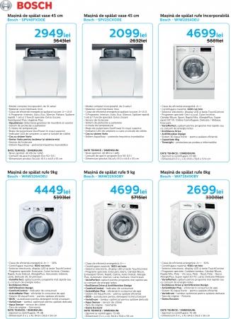 Catalog Bosch 20198