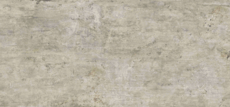 Chiuvetă Concrete Taupe [1]