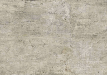 Chiuvetă Concrete Taupe [0]