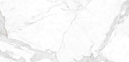 Chiuvetă Estatuario [1]
