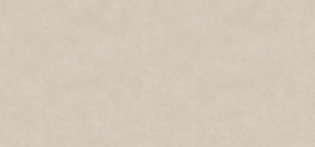 Chiuvetă Piedra Di Osso [1]