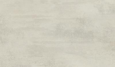 Chromix alb F637 ST163