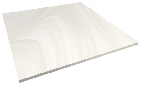 Corian White Onyx [2]