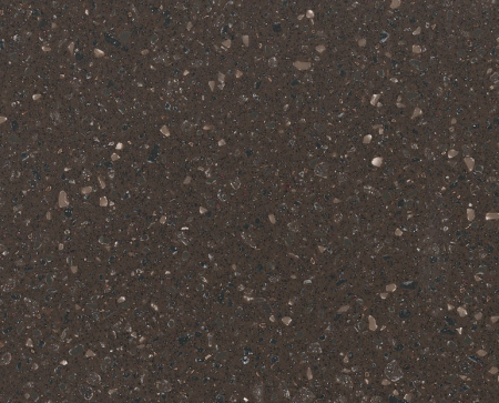 Corian Cocoa Brown1